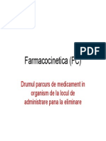 Farmacocinetica_FC_-_2014-2015