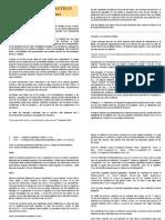 EL HADES Y EL CASTIGO ETERNO  A.pdf