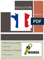 frenchrevolutionmicroteaching