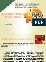 PARASITOLOGIA (1).pptx