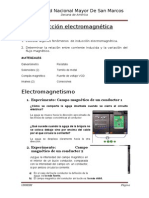 INFORME 8 DE F3