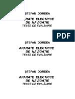 AEN-teste