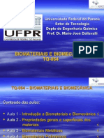 11Biomateriais8DegrPolimeros