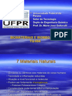 15Biomat11NaturaisCompositos