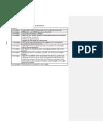 0001 OFICINA DE EEG 01 - MONTAGENS E REFERENCIAS.pdf