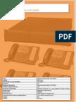 Elastix Security Guide Version 2 -2014