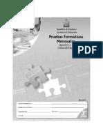 Prueba_Formativa_3_ESP-MAT_2011web.pdf
