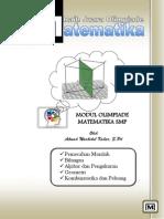 Modul_Olimpiade_Mat_SMP-libre.pdf