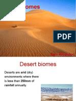 desertbiomesfinal-110122152400-phpapp02