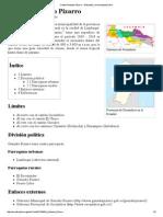 Cantón Gonzalo Pizarro - Wikipedia, la enciclopedia libre.pdf