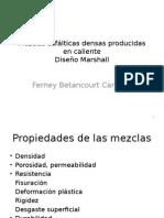 5 Mezclas asfálticas densas producidas en caliente.pptx