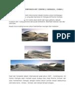 Struktur Konstruksi 4