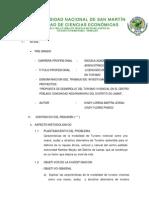 tesis_unsm_propuesta_de_desarrolo_del_turismo_vivencial_en_el_centro_kechwawayku (1).pdf