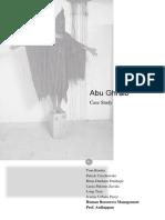 Abu Ghraib C.S._Group 10.pdf