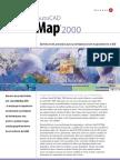 AutoCad. Mapas