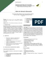 Informe_Proyecto_Ultrasonido
