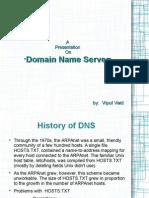 dnstutor-101110215547-phpapp02