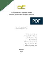 8 Memorial Descritivo_final