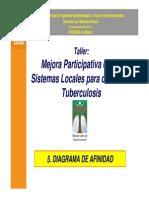 tubmejora_4diagramaafinidad