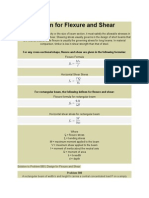 Strength Of Materials Solution Manual Pdf