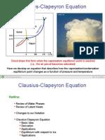 METR3210-clausius-clapeyron