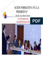 Educacinformativadelcarcter20112 1347077428276 Phpapp01 120907231236 Phpapp01