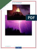 10 Actividad 9 Resumen de Consecuencias de Fenomenos Pag.75
