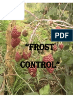 FROST CONTROL.pdf