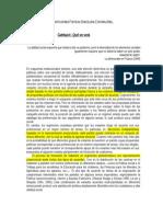 Colomer-cap Tulo 4 QU SE VOTA (2)