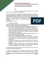 Lectura 2. Desarrollo y Diseño del Producto.pdf