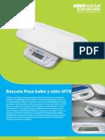 Balanza BB.pdf