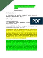 Anexo VI Términos de referencia para la elaboración del expediente técnico o Plan Maestro del Áre.docx