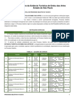 processoseletivoEmbu.pdf