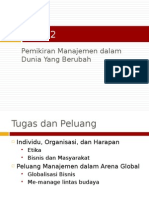 ch22-Ind.ppt