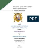 PAEV-Matemática Benito (1)