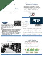 Sobre los Hombros de Gigantes.pdf