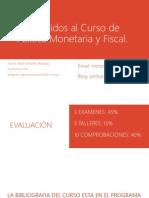 Presentacion Introducción PMF