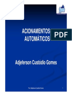 1.2_NOCOES_FUNDAMENTAIS.pdf