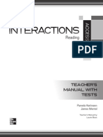 Interactions_6Ed_Access_Reading_TM.pdf