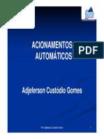 1.3_CARACTERISTICA_DA_REDE.pdf