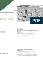 LENGUAJE GRAFICO_rePRESENTACIÓN_reducido.pdf