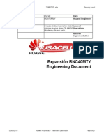 Ingenieria RNC40MTY Expansion 2014 H2 Ok