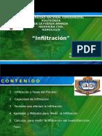 Hidroogia unidad 4.pptx