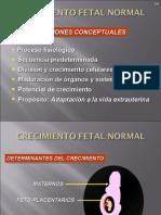 quality design 413de d371e El Lavado de Cerebro de las Marcas.pdf