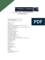 Historia del pensamiento económico.pdf