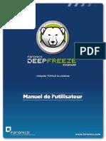DFS_Manual_F.pdf