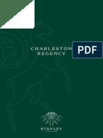 charlestonregency.pdf