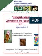 practica modulo 2.pdf