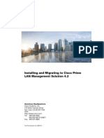 install-cisco-lsm.pdf
