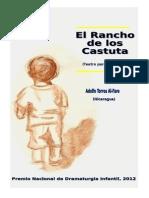 El Rancho de Los Castuta